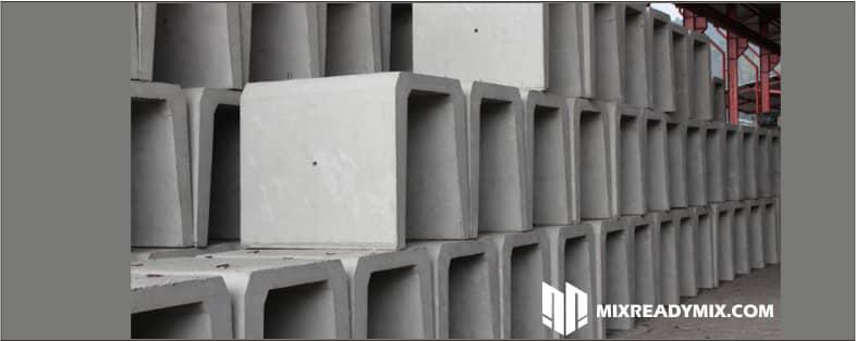 Mengenal Desain Campuran Beton (Mix Design Beton)